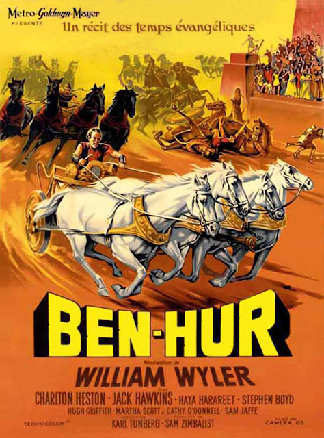 Ben-Hur-1959-best-movie-ever-made-in-60s-of-all-time-100-best-movies-of-all-time
