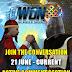 Active Comment Section | 21 June - current