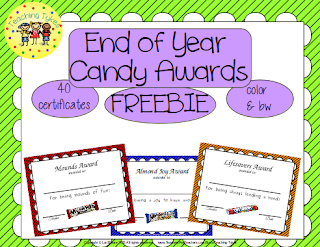 https://www.teacherspayteachers.com/Product/End-Of-Year-Awards-1838488