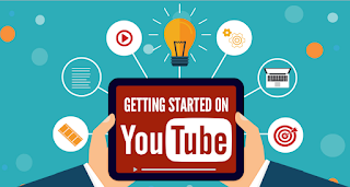 Apa itu Youtube Marketing?