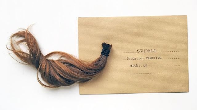 hair-cut-association-solidhair