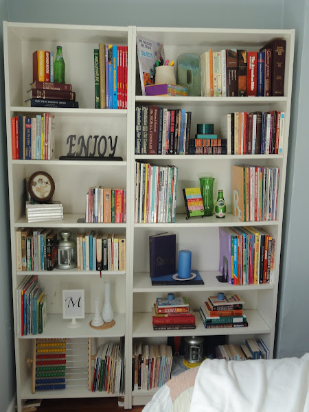 where to buy bookcases