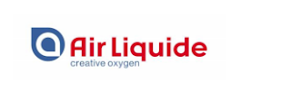 dividende 2017 action air liquide