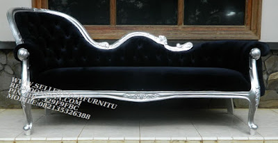 sofa klasik sofa jati jepara furniture mebel ukir jati jepara jual sofa tamu set ukir sofa tamu klasik set sofa tamu jati jepara sofa tamu antik sofa jepara mebel jati ukiran jepara SFTM-55246 sofa klasik furniture klasik jepara jual mebel jepara