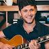 """Niall Horan mostra porque sua carreira solo merece atenção em """"Slow Hands"""""""