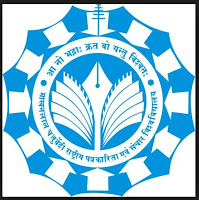 MCU Makhanlal Result 2016 www.mcu.ac.in UG, PG Degree Semester Results