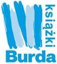 http://www.burdaksiazki.pl