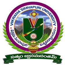 Manabadi VSU Degree Exam Time Table 2018, VSU UG Exam Timetable