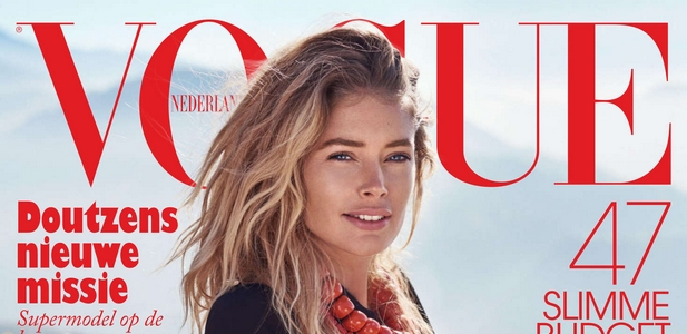 http://beauty-mags.blogspot.com/2016/04/doutzen-kroes-vogue-netherlands-april.html