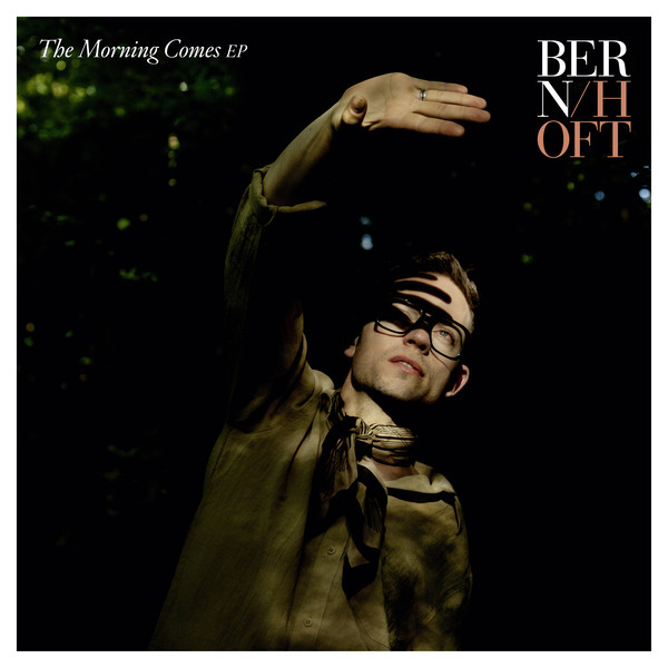 MusicTeelevision.Com presents Bernhoft and the music video to his song titled Visceral