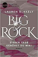 https://www.amazon.de/Big-Rock-Sieben-Tage-geh%C3%B6rst/dp/3956496868/ref=sr_1_1?s=books&ie=UTF8&qid=1503138749&sr=1-1&keywords=big+rock
