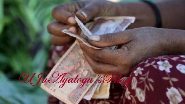 Ethiopia Arrests 34 SENIOR OFFICIALS, BUSINESS MEN On Suspicion Of Corruption