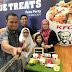 Nikmati Keenakan KFC Value Treats Serendah RM3.90