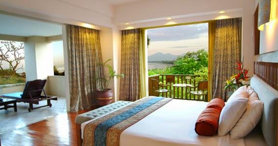 Tips Mencari Hotel Murah di Bali namun Tetap Nyaman Untuk Liburan Keluarga Anda.