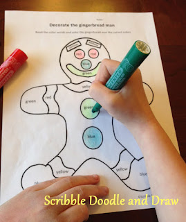 Learn-sight-words-by-coloring-the-gingerbread-man-in-Christmas-literacy-and-math-resources