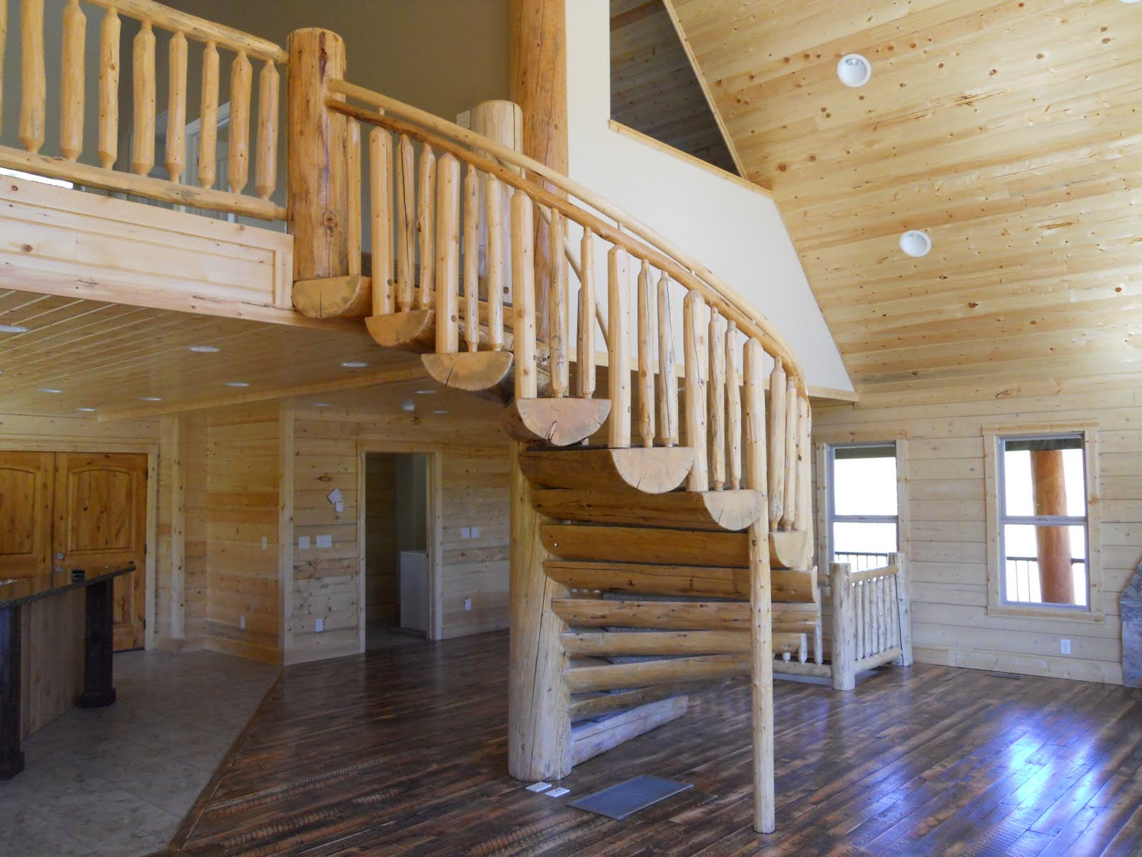 Peterson Builders Inc Custom Homes And Remodeling