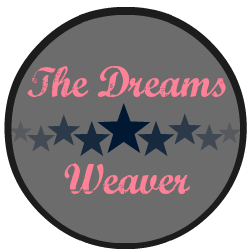 The Dreams Weaver