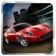 Speed Racing Mod Apk