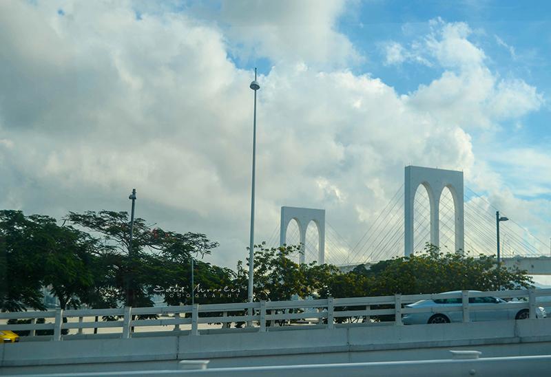 Uncovering-Eden-Macau-Taipa-Bridge