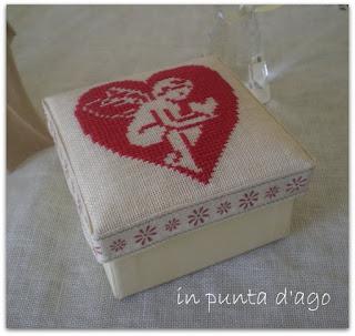 http://silviainpuntadago.blogspot.it/2010/12/con-l-angelo-nel-cuore.html