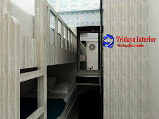 interior-kamar-apartemen-menara-latumenten