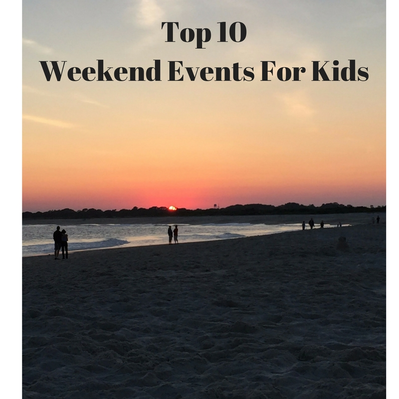Fun Things To Do With Kids In Chester County