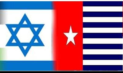 APAKAH MASALAH WEST PAPUA SUDAH DIKUPING BENYAMIN NETANYAHU PERDANA MENTERI ISRAEL?