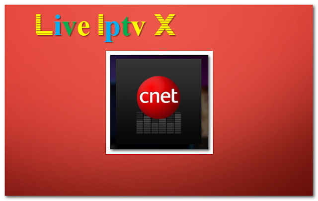 CNET Podcast Central technology addon