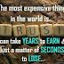 Miraculous Quotes 168 | Trust