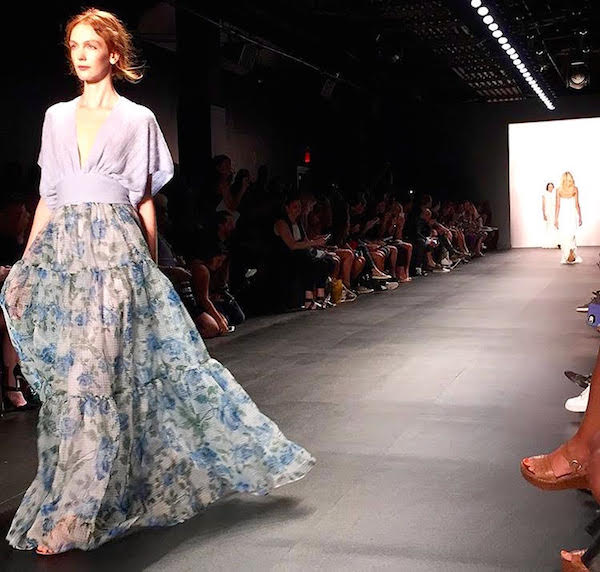 nyfw ss16 top picks  dress your closet in 2016 style