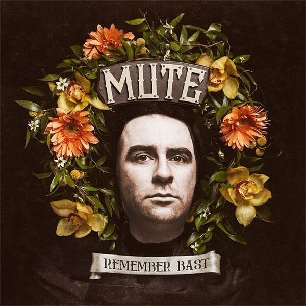 MUTE guitarist, Marc-Antoine Bastien, leaves the band