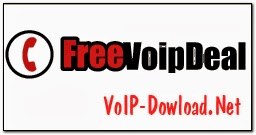 Free voip deal