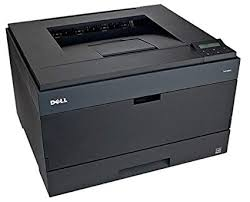 DELL 2330DN LASER PRINTER XPS DRIVER FOR WINDOWS 8