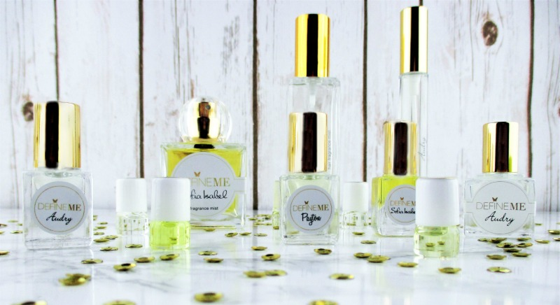 define-me-fragrance-collection-1