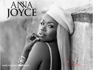 http://moznoar.blogspot.com/2016/06/anna-joyce-te-amar-reflexos-album.html