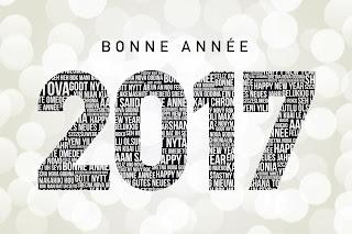 10437710-bonne-annee-2017-exemples-de-message-texte-sms-et-citation-de-meilleurs-voeux-2017 Nouvel an dans #profite_de_chaque_moments