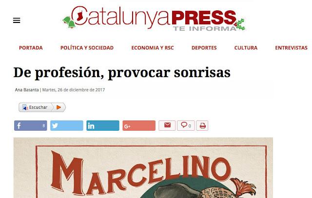 http://www.catalunyapress.es/texto-diario/mostrar/973227/profesion-provocar-sonrisas