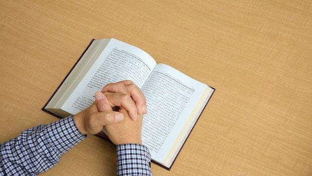 基督徒, 真理, 聖經, 主, 拯救,
