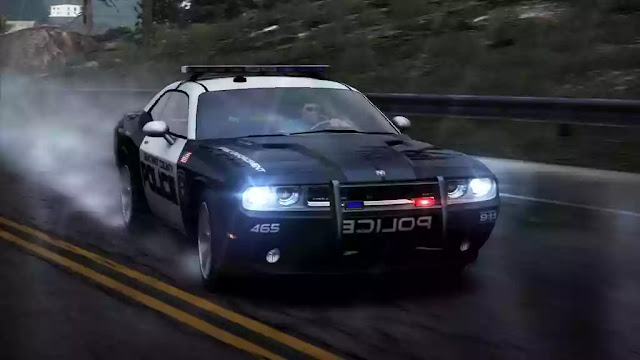 Nfs Hot Pursuit Pc Download Highly Compressed