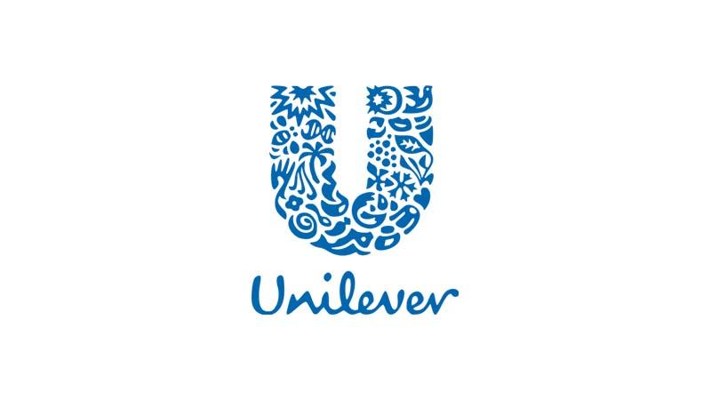 Lowongan Kerja PT Unilever Indonesia