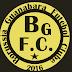 #Rodada8 – Amador de Jundiaí – Série B: Borussia Guanabara pode terminar rodada no G-4