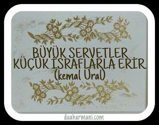 KEMAL URAL
