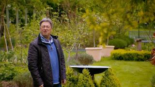 Love Your Garden Ep.5 - Series 5