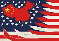 "Towards a US-China War? The Creation of a Global Totalitarian System, A ""One World Government""?"