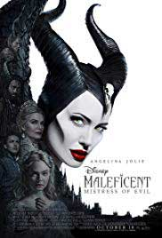 Maleficent: Mistress of Evil (2019) Online HD (Netu.tv)