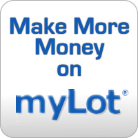 http://www.mylot.com/?ref=rcanessa