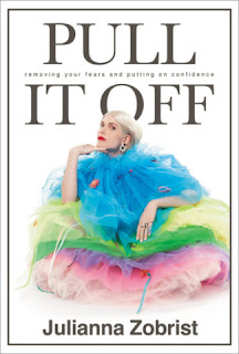 pull it off cover