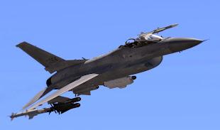 Arma3へ米軍のミサイル追加アドオン