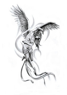 tato angelina