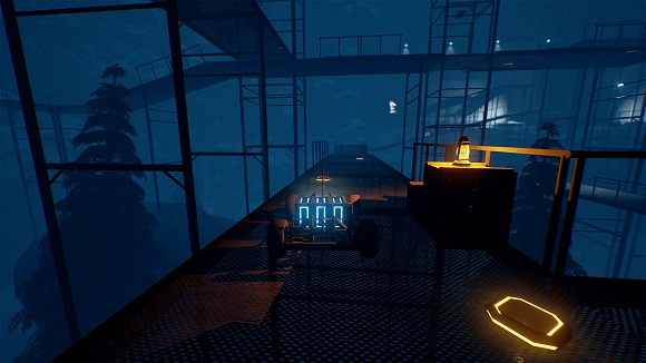 deadly-delivery-pc-screenshot-www.ovagames.com-5